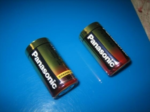 スミレと電池 012
