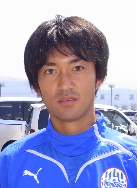 20100817-ishii
