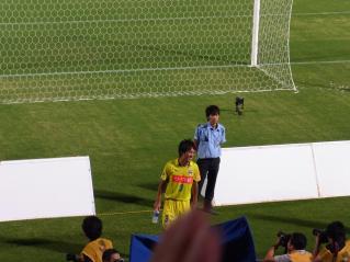 20100817-ishii1