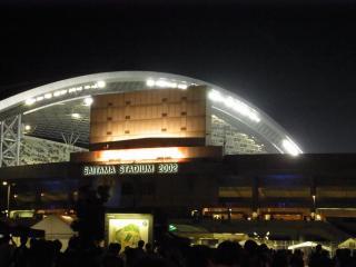 20101008_002