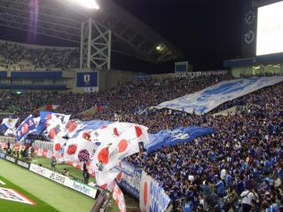 20101008_022