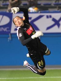 20101218_uekusa