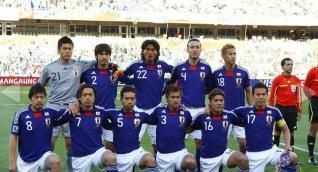 match1_Japan