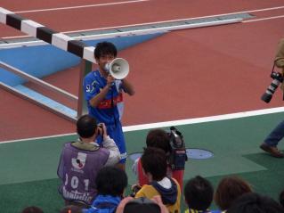 20110503-ishii