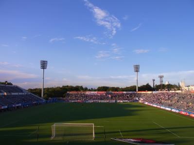 20110713_nippatsu