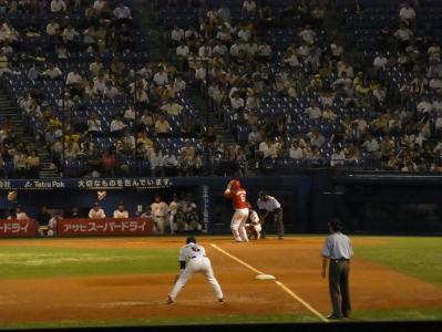 20110727_kurihara