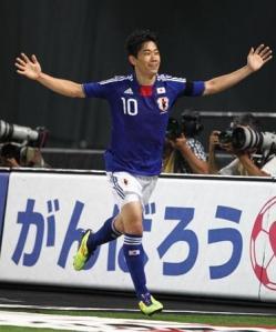 20110810_vsKorea_kagawa