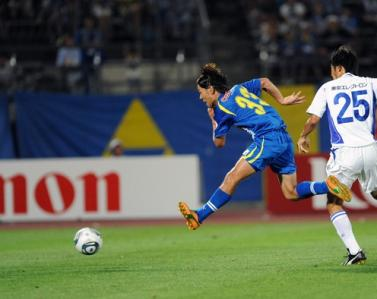 20110813_yamazaki