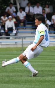hayashiyoshifumi