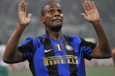maicon_inter1