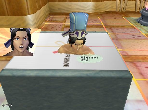 2011_5_04_2.jpg