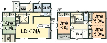 aidomi_2498_madori.jpg