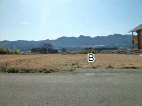 南阿蘇村両併土地