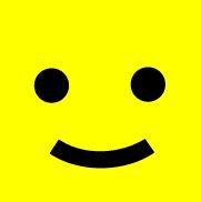 スクリーンショット(2014-10-24 21.06.43)