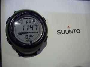 P1320014.jpg