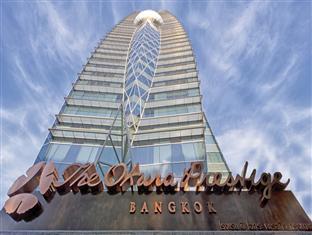 オークラ プレステージバンコク (The Okura Prestige Bangkok)