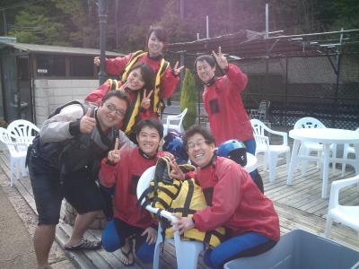 2011_0229_pm_1