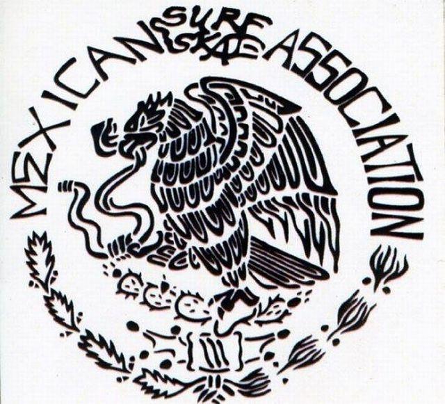 MSA logo 640x581