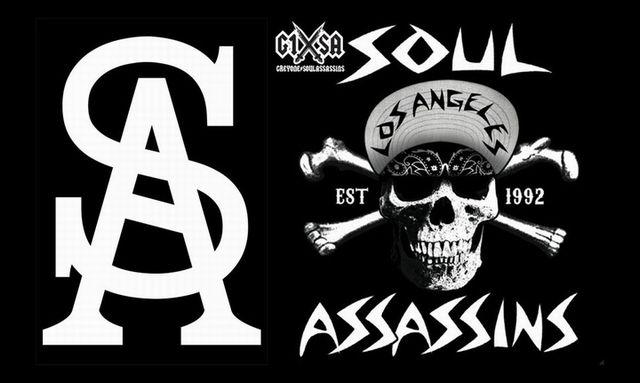 SA-Logo_Poster-640x383.jpg