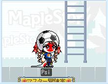100615サッカー