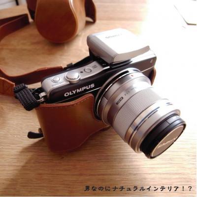315_convert_20130314210627.jpg