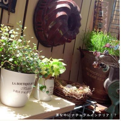 92_convert_20110809225945.jpg