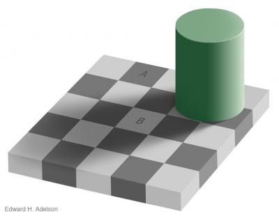 checkershadow_illusion4full_convert_20130228122858.jpg