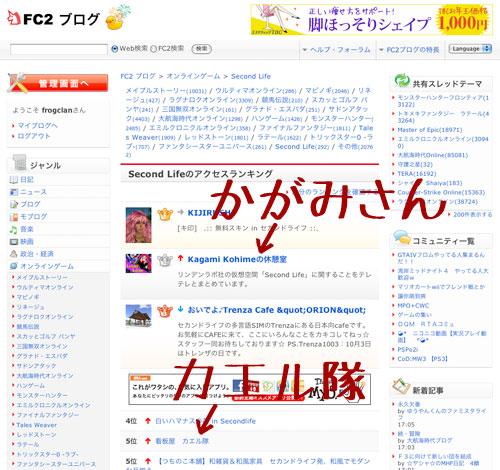 20111226_nazo3.jpg