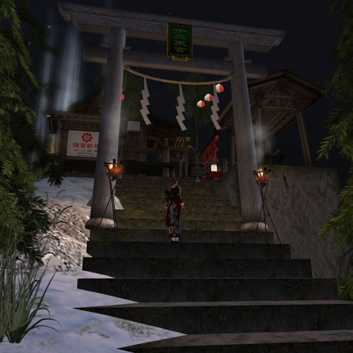 20120101hatsumode_010.jpg