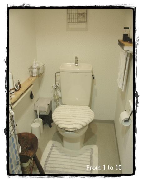 2013.6 トイレ