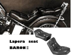 BARON2.jpg