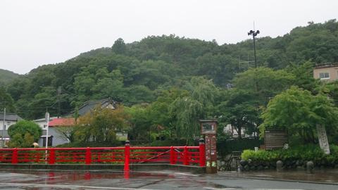 1408修善寺