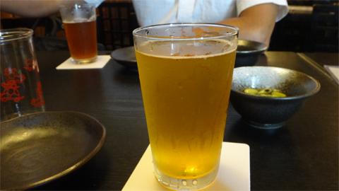 1409麦酒庵