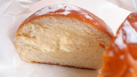 1409にこにこパン