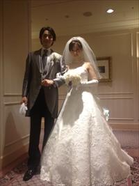 13satoayakoshinnbashi001_R.jpg