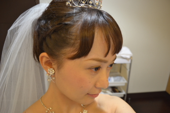 20120811yukiko1.jpg