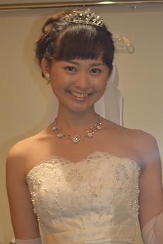 20120811yukiko2.jpg