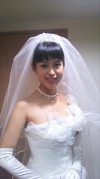 yumikokumazawa20130519_rr001_R