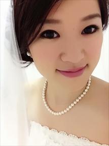 20130602seiwa002_R.jpg