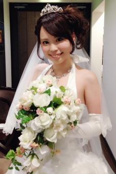 akira201307061.jpg