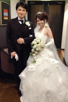 akira201307062.jpg