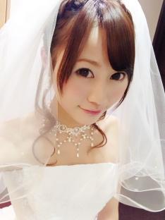 anri2013janyokohama1.jpg