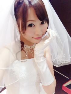 anri2013janyokohama3.jpg