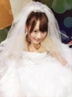 anri2013janyokohama5.jpg