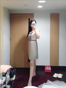 aoidebutyokohama006_R.jpg