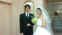 atsuko201301141.jpg