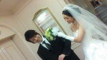 atsuko201301143.jpg