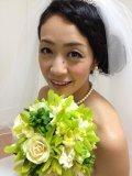 atsuko201301144.jpg