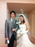 atsuko201301204.jpg