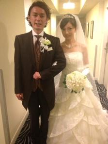 ayako_s201304135.jpg